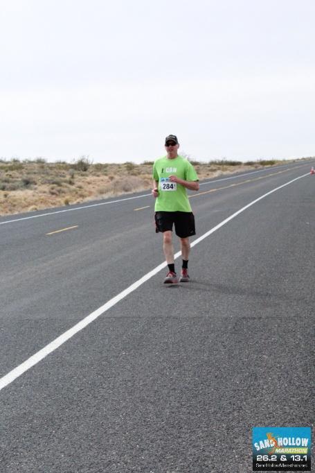 Sand Hollow Marathon 2018 (258)