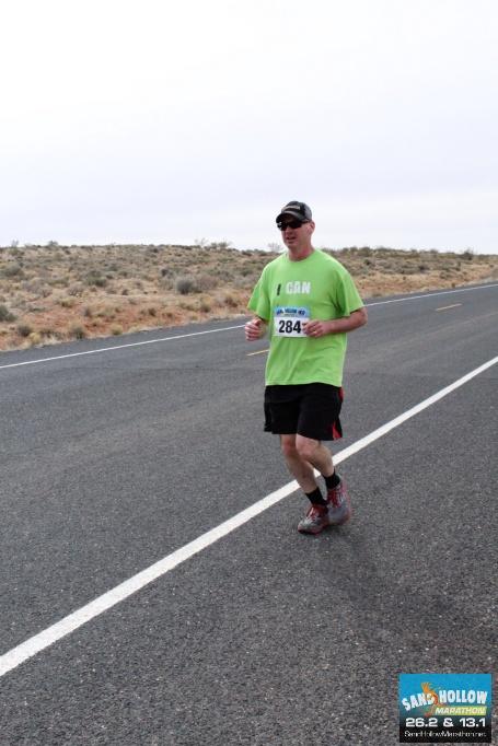 Sand Hollow Marathon 2018 (259)