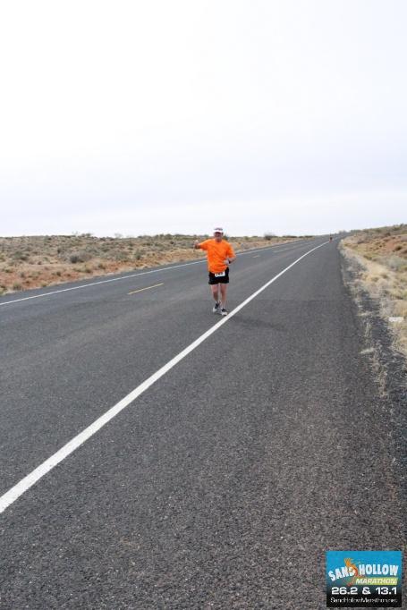 Sand Hollow Marathon 2018 (260)