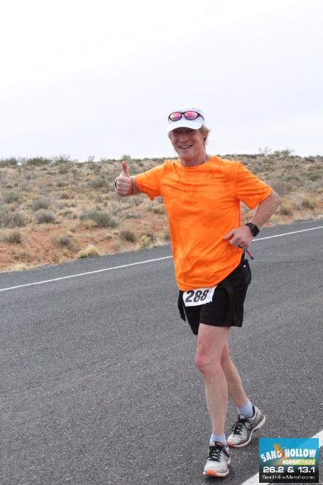 Sand Hollow Marathon 2018 (261)