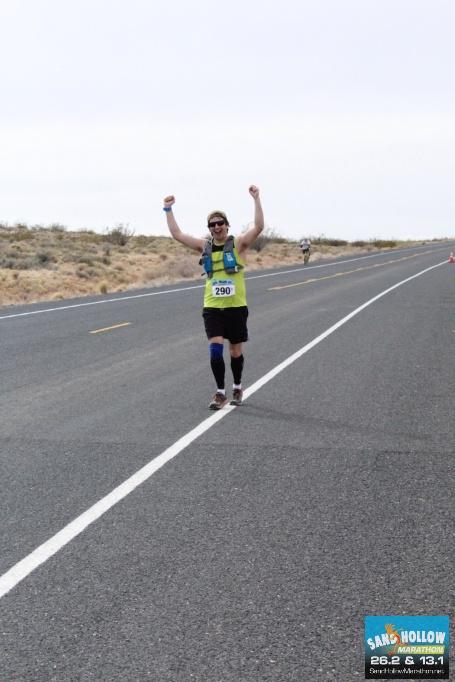 Sand Hollow Marathon 2018 (262)