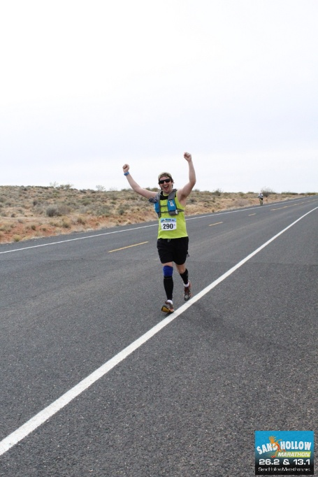 Sand Hollow Marathon 2018 (263)