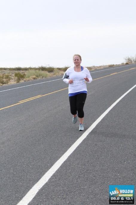Sand Hollow Marathon 2018 (264)