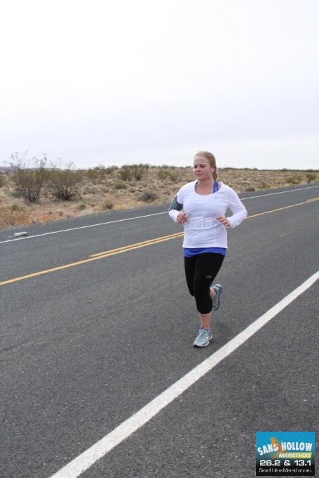 Sand Hollow Marathon 2018 (265)