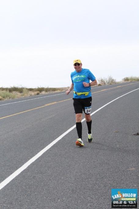 Sand Hollow Marathon 2018 (267)