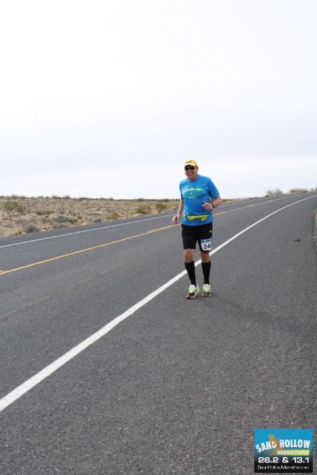 Sand Hollow Marathon 2018 (268)