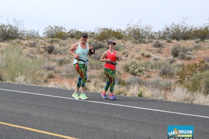 Sand Hollow Marathon 2018 (269)
