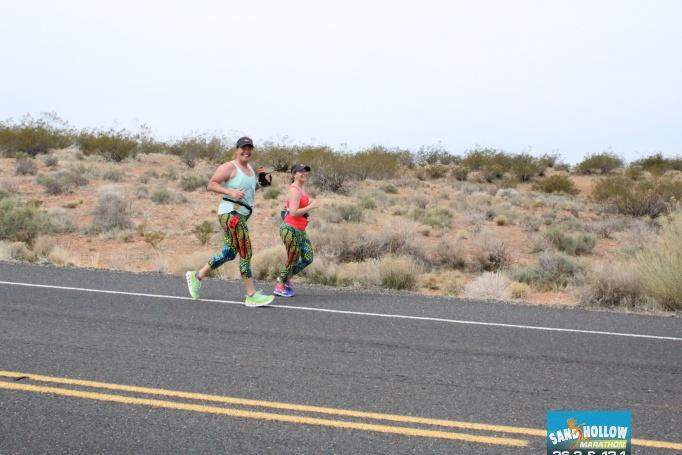 Sand Hollow Marathon 2018 (270)