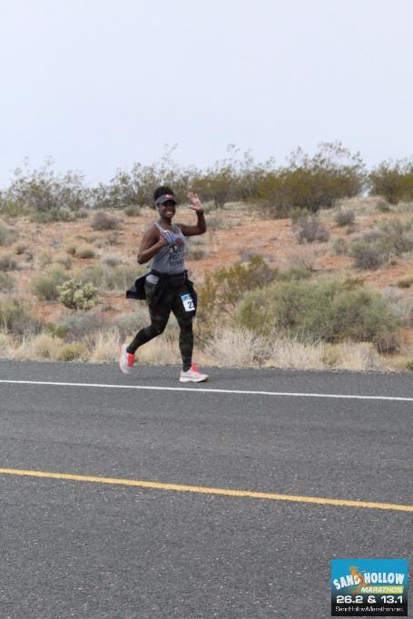 Sand Hollow Marathon 2018 (271)