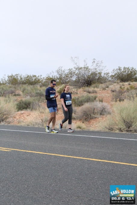 Sand Hollow Marathon 2018 (272)