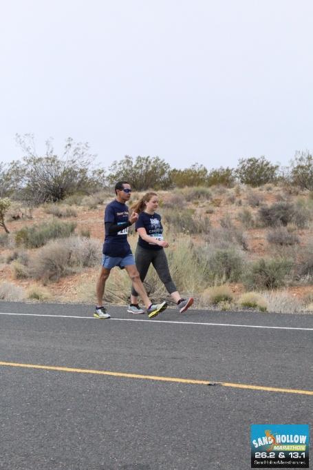 Sand Hollow Marathon 2018 (273)