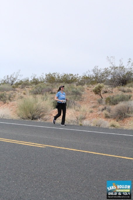 Sand Hollow Marathon 2018 (274)