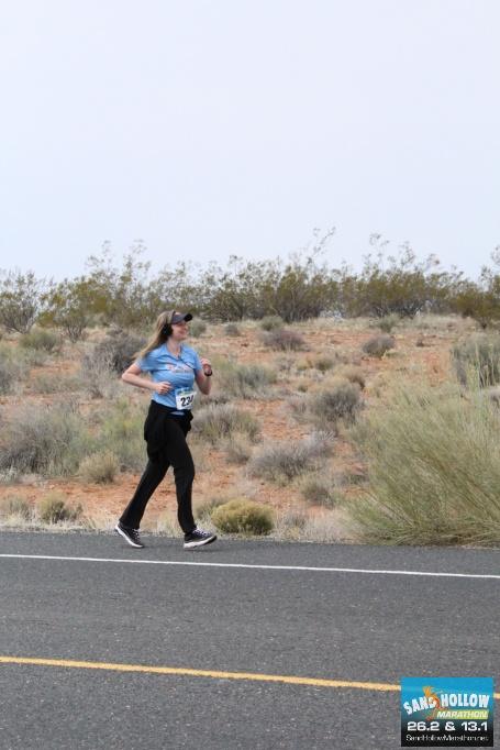 Sand Hollow Marathon 2018 (275)