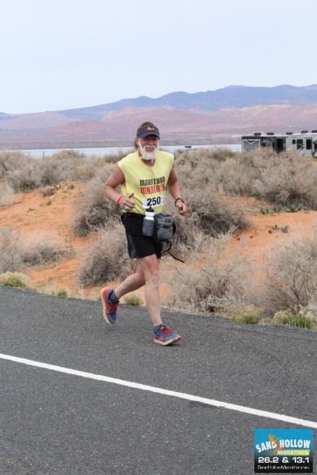 Sand Hollow Marathon 2018 (276)