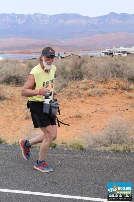 Sand Hollow Marathon 2018 (277)