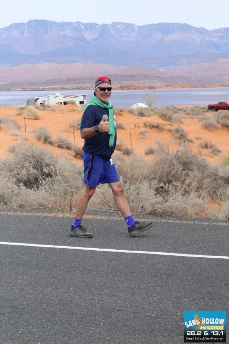 Sand Hollow Marathon 2018 (278)