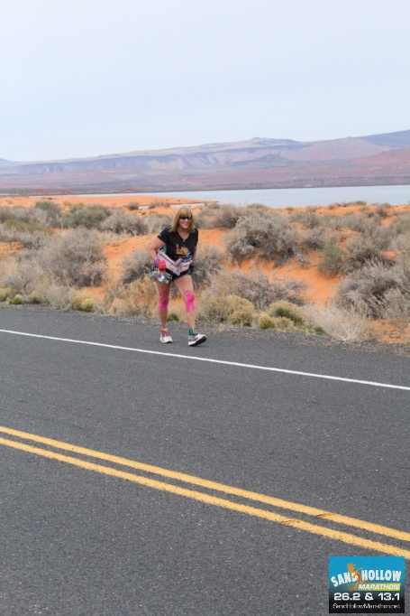 Sand Hollow Marathon 2018 (279)