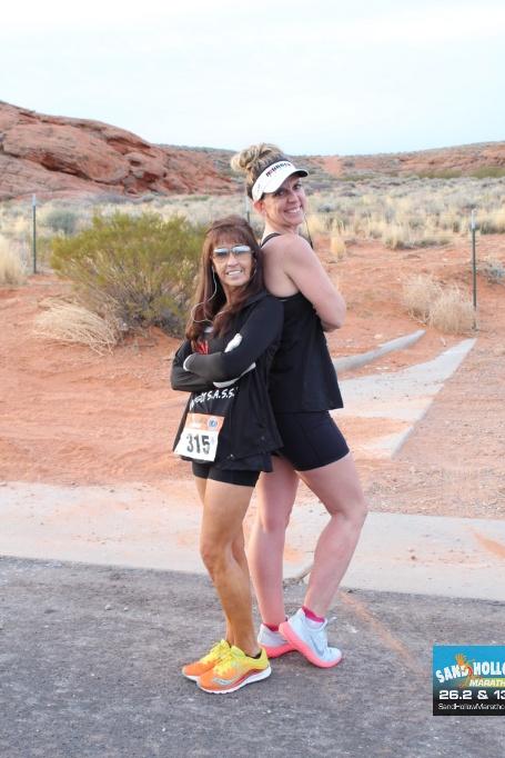 Sand Hollow Marathon 2018 (28)