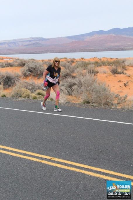 Sand Hollow Marathon 2018 (280)