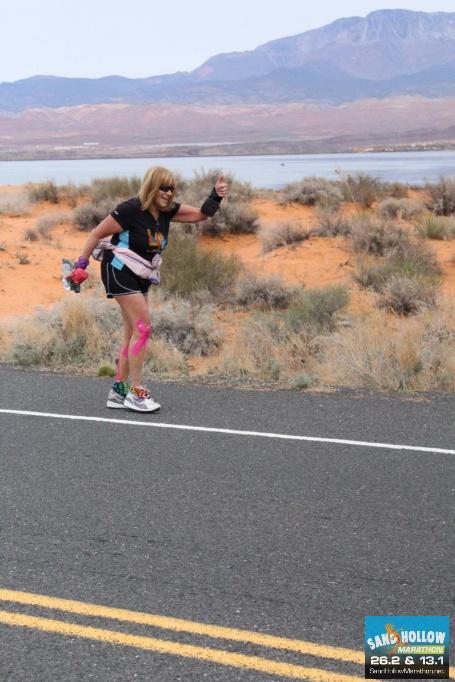 Sand Hollow Marathon 2018 (281)