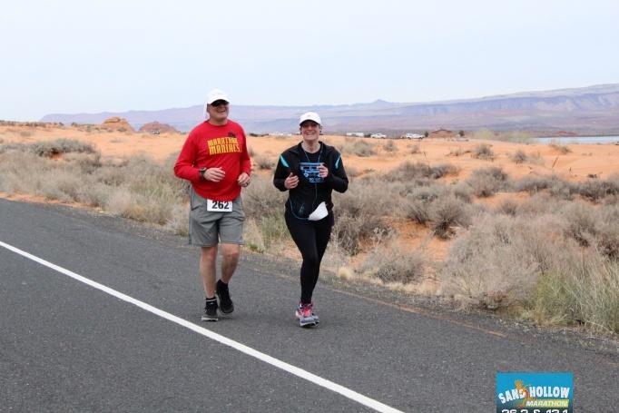 Sand Hollow Marathon 2018 (284)