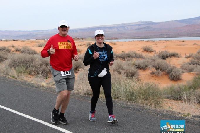 Sand Hollow Marathon 2018 (285)
