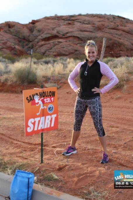 Sand Hollow Marathon 2018 (29)