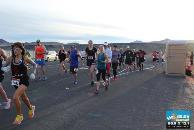 Sand Hollow Marathon 2018 (33)