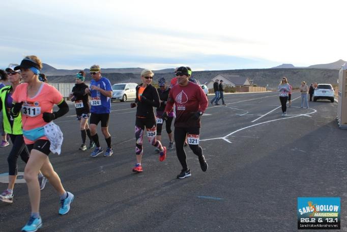Sand Hollow Marathon 2018 (34)