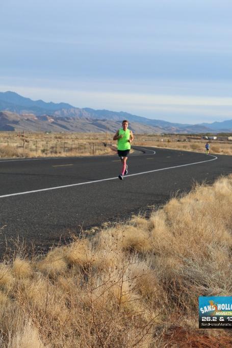 Sand Hollow Marathon 2018 (35)