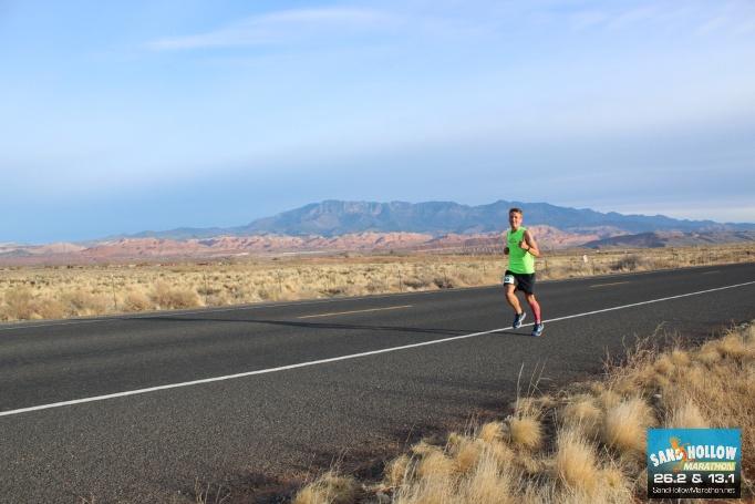 Sand Hollow Marathon 2018 (36)