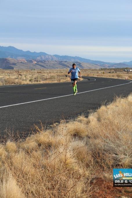 Sand Hollow Marathon 2018 (37)
