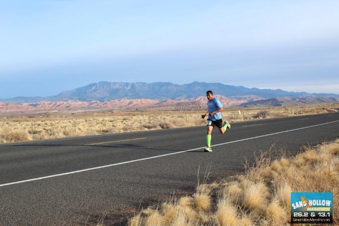 Sand Hollow Marathon 2018 (38)
