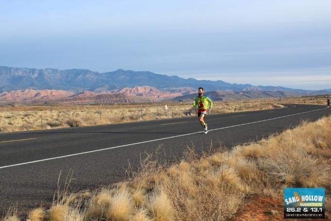 Sand Hollow Marathon 2018 (40)