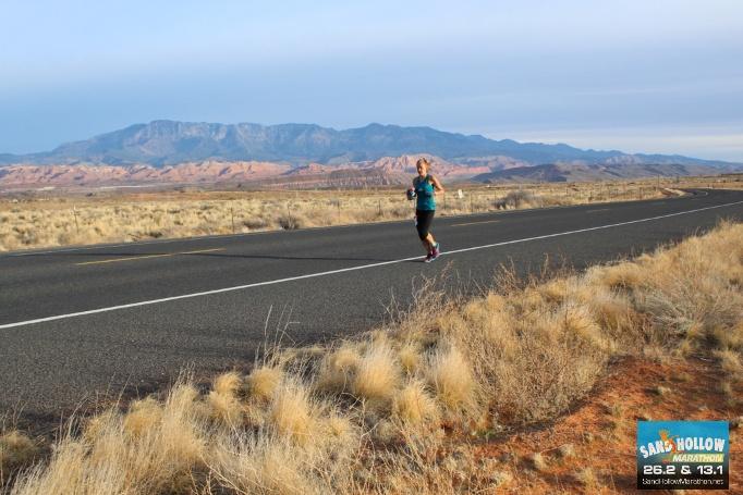 Sand Hollow Marathon 2018 (42)