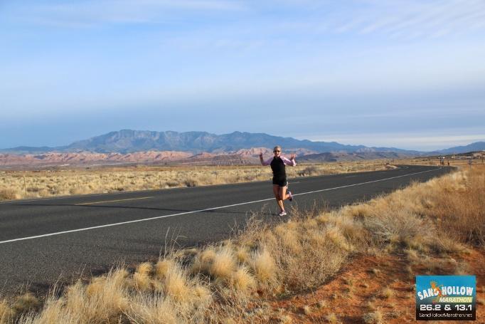 Sand Hollow Marathon 2018 (44)