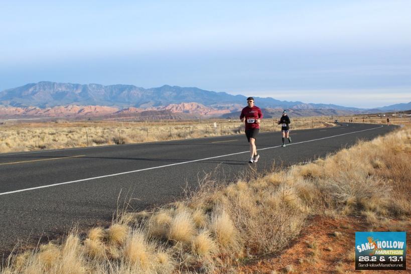 Sand Hollow Marathon 2018 (51)