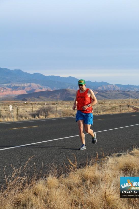 Sand Hollow Marathon 2018 (56)
