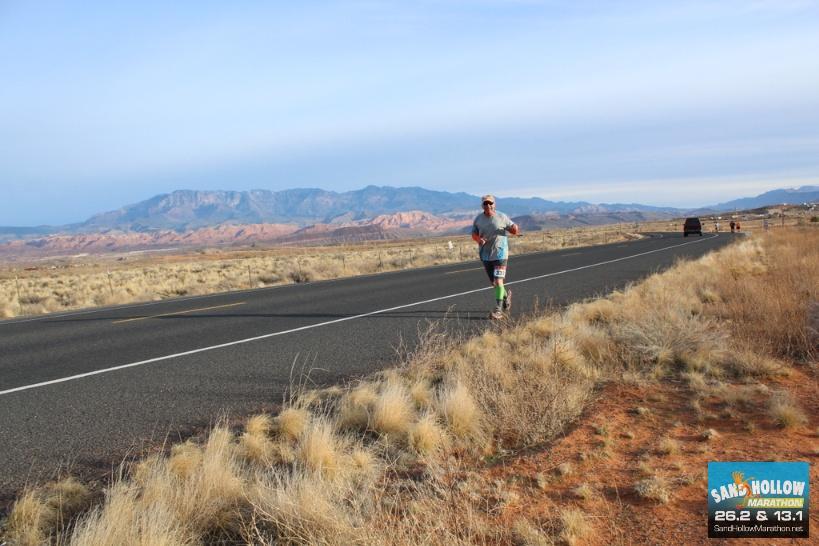 Sand Hollow Marathon 2018 (65)