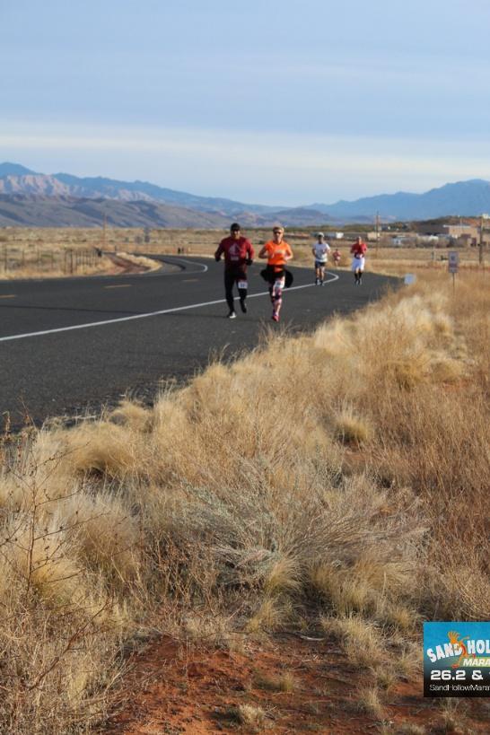Sand Hollow Marathon 2018 (66)