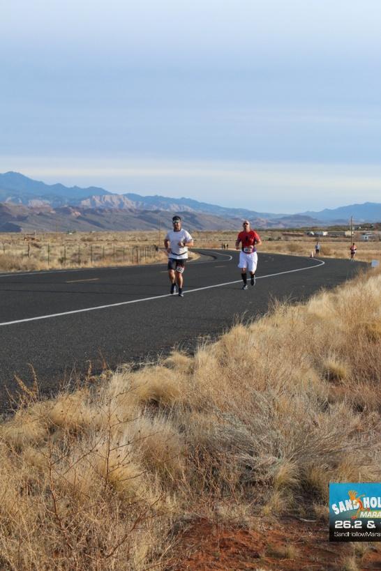 Sand Hollow Marathon 2018 (70)