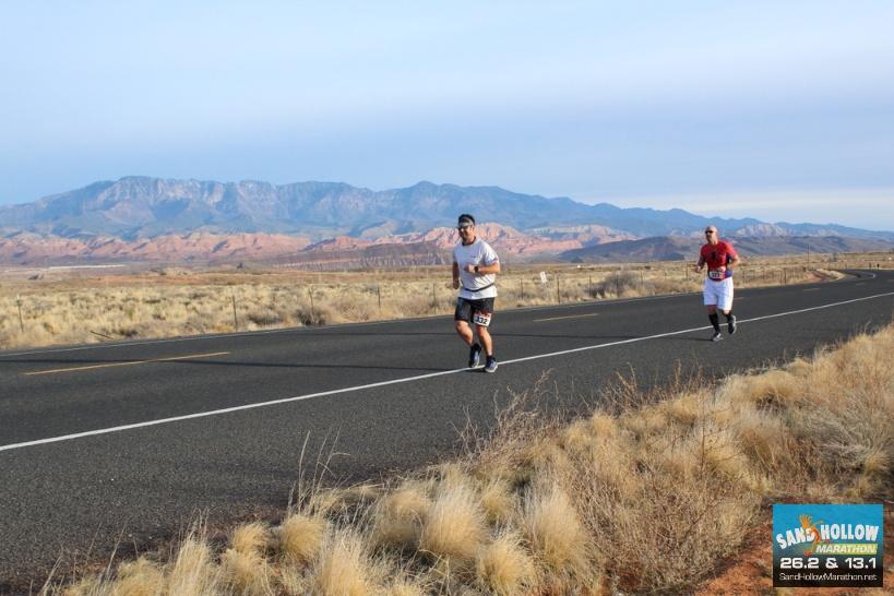 Sand Hollow Marathon 2018 (71)