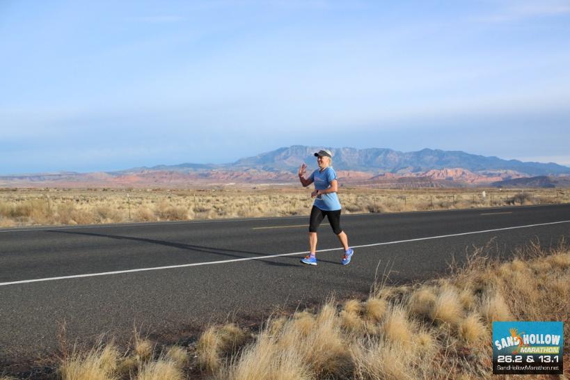 Sand Hollow Marathon 2018 (77)
