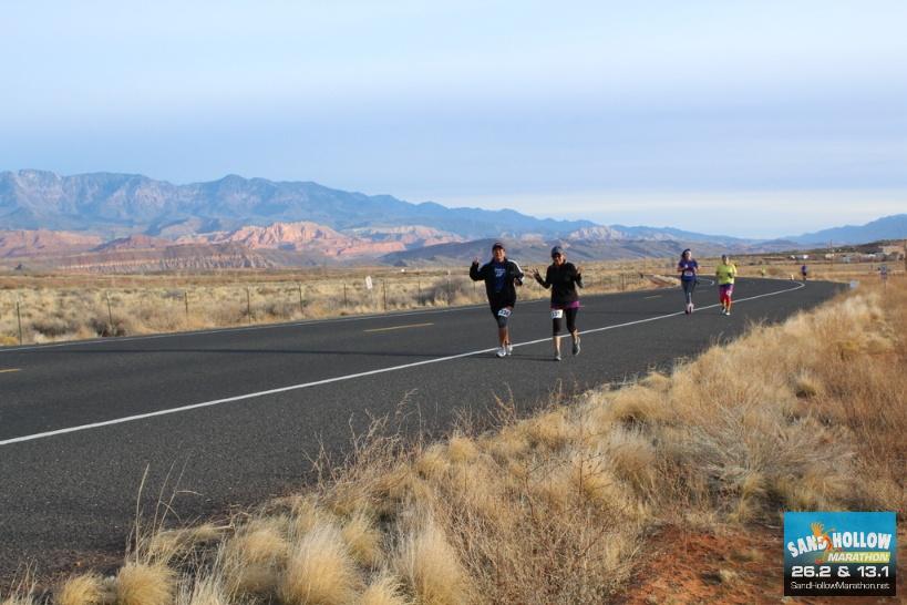 Sand Hollow Marathon 2018 (79)