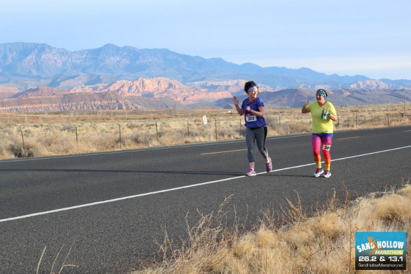 Sand Hollow Marathon 2018 (80)