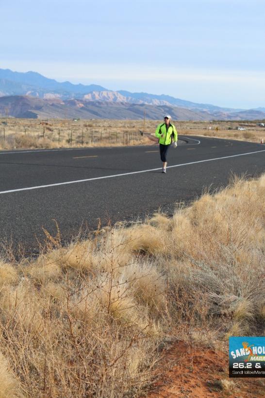 Sand Hollow Marathon 2018 (84)