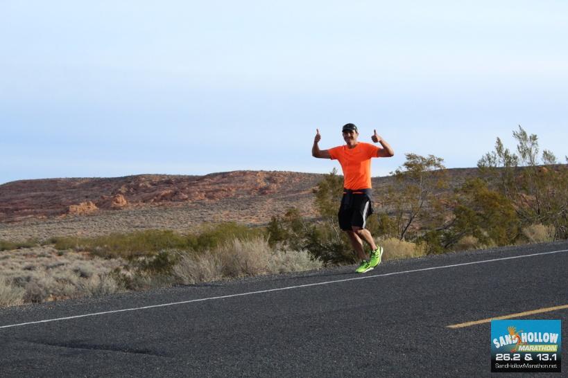 Sand Hollow Marathon 2018 (91)