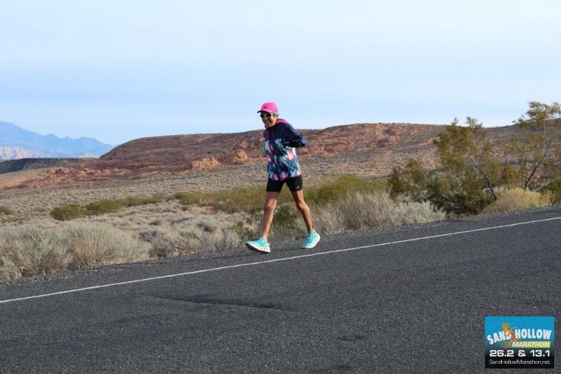 Sand Hollow Marathon 2018 (94)