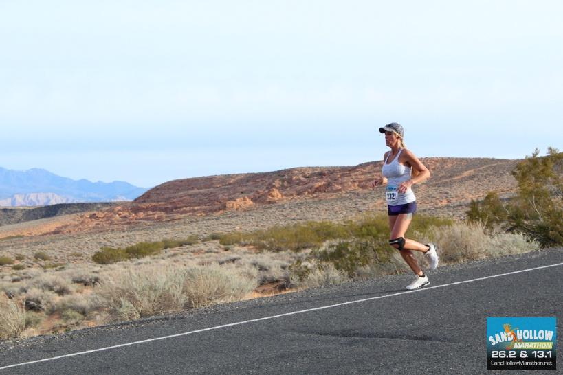 Sand Hollow Marathon 2018 (99)