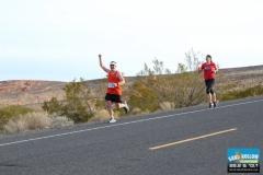 Sand Hollow Marathon 2018 (103)